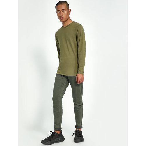 K Denim KOOVS Basic Skinny Fit Jeans