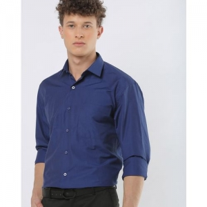 JOHN PLAYERS Shirt with Patch Pocket