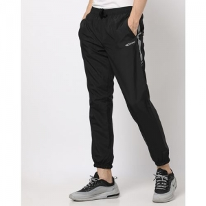 PERFORMAX Evoke Ankle-Length Track Pants with Insert Pockets