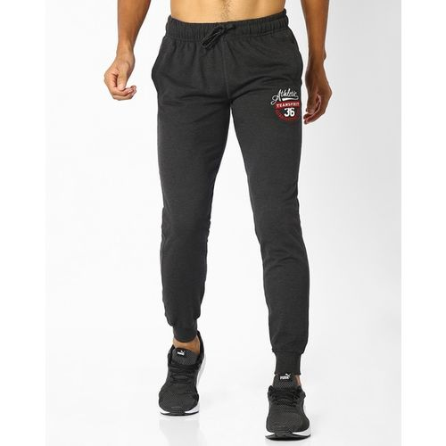 Teamspirit Joggers with Insert Pockets