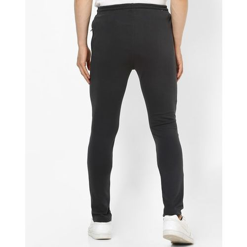 PROLINE Trackpants with Insert Pockets