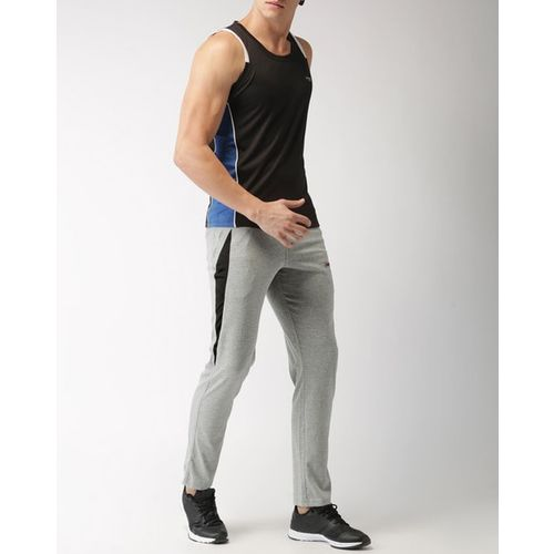 2Go Straight Fit Track Pants with Zip Pockets
