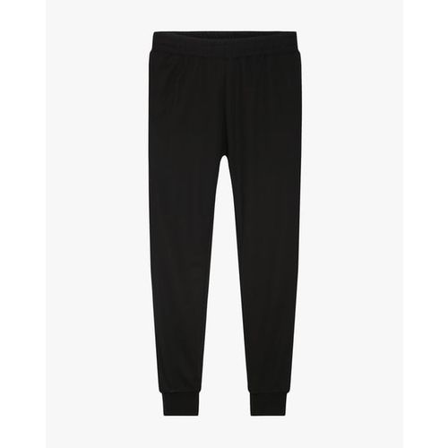 Teamspirit Mid-Rise Joggers with Contrast Stripes