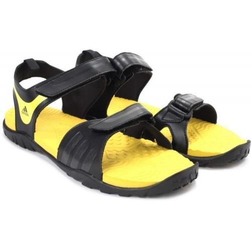 f752ec1cbe69c4 Buy Adidas ESCAPE 2.0 Men Black