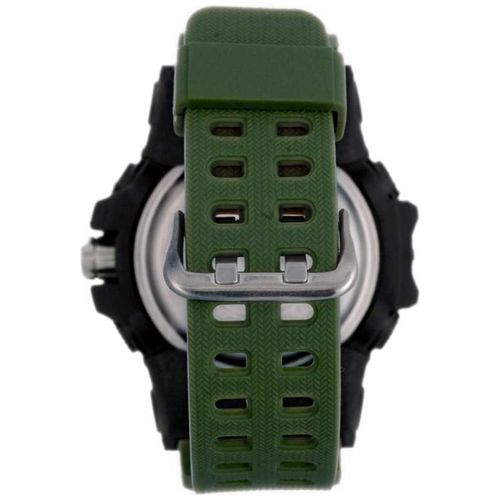 Skmei Analog-Digital Watches For Men by Bakhshi Electronic Items
