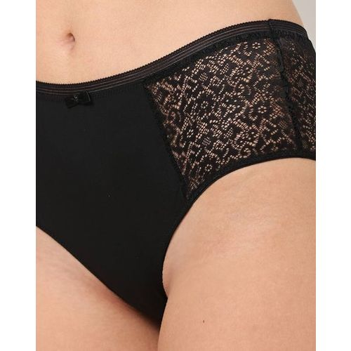 TRIUMPH Beauty-full 157 Lace Hipster Panties