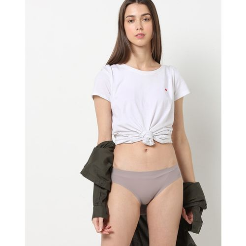 Amante Vanish Seamless Bikini Panties
