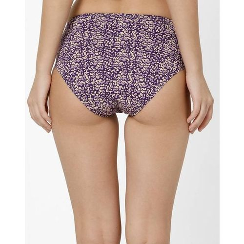 Jockey Pack of 3 Printed Panties