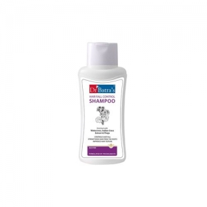 Dr. Batra's dr batra's hair fall control shampoo, 500ml