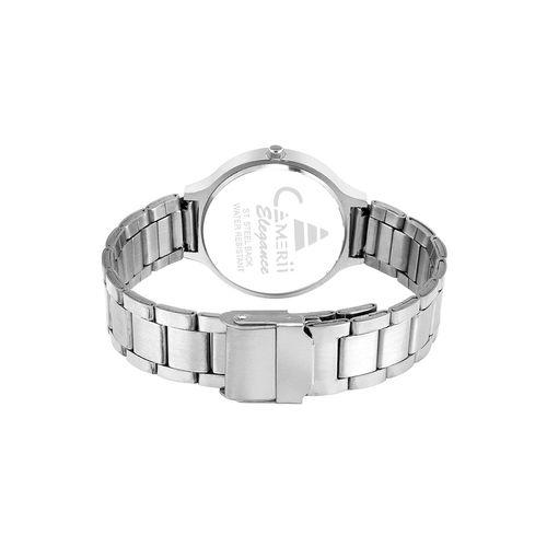 CAMERII metal strap analog watch (cwl956)