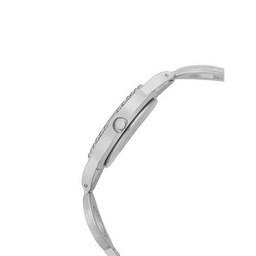 CAMERII metal strap analog watch (cwl973)
