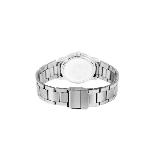 adamo shine women's wrist watch a324sm01