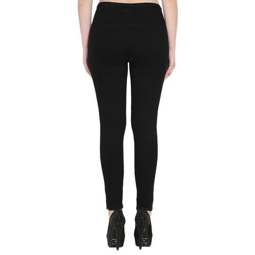 everlush high rise ankle length jegging