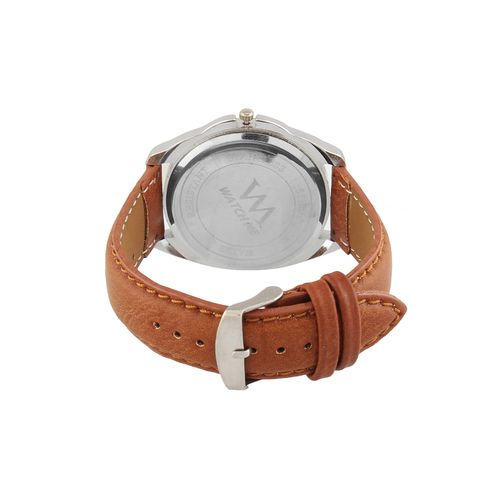 wm watches analog combo for men and boys awc-012dzy