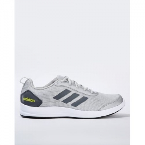 ADIDAS Yking 2.0 Low-Top Sports Shoes
