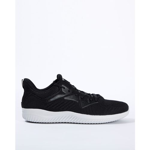 RED TAPE Panelled Lace-Up Sports Shoes