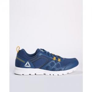 Reebok Run Fusion Xtreme LP Lace-Up Sports Shoes