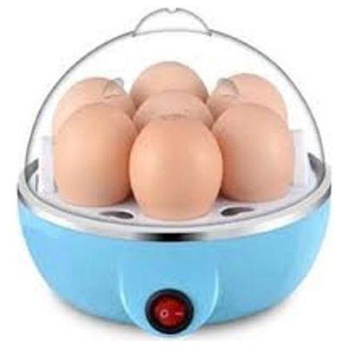 jain star Electric Egg Boiler Steamer Egg Cooker Electric Egg Boiler Steamer Egg Cooker by Arihant Sales Corporation