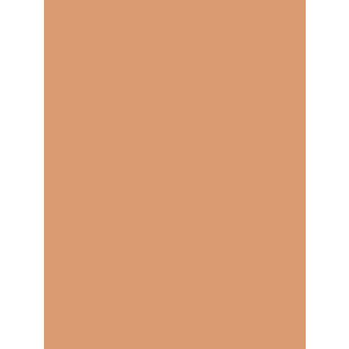 Maybelline New York Super Stay 24H Full Coverage Foundation - Warm skin 128 30ml