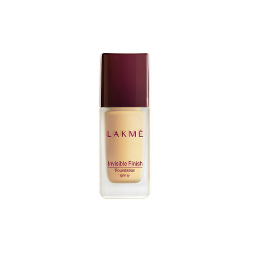 Lakme Set Of 2 Foundation