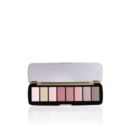 Makeup Revolution London Kind Heart Eyeshadow Palette 18.4 g