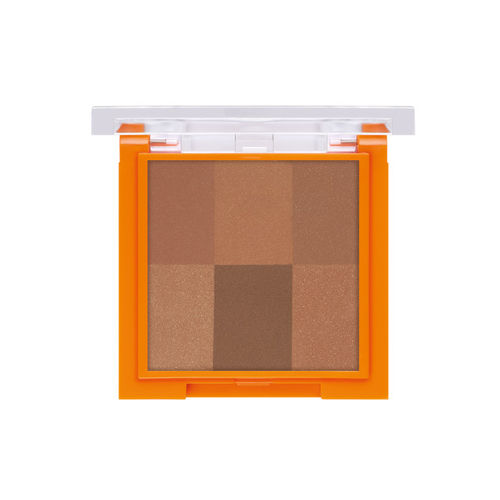 RIMMEL London 003 Espresso Lasting Radiance Finishing Powder