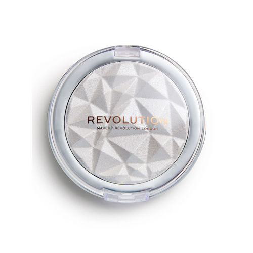 Makeup Revolution London Precious Stone Iced Diamond Highlighter 13.6 g