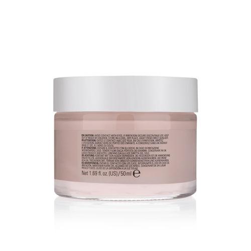 Makeup Revolution London Skincare Pink Clay Detoxifying Face Mask 50 ml