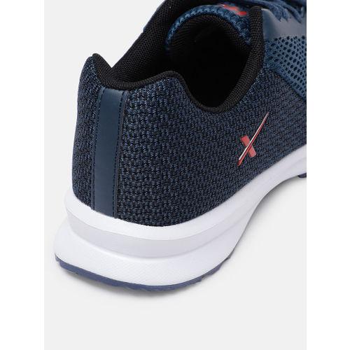 HRX by Hrithik Roshan Men Navy Blue Core 1.0 Running Shoes