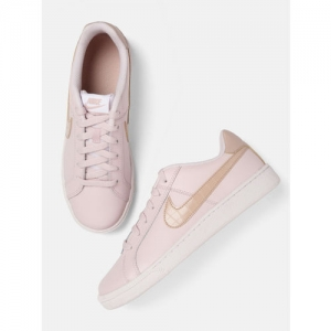 Casual Shoes from Nike online in India