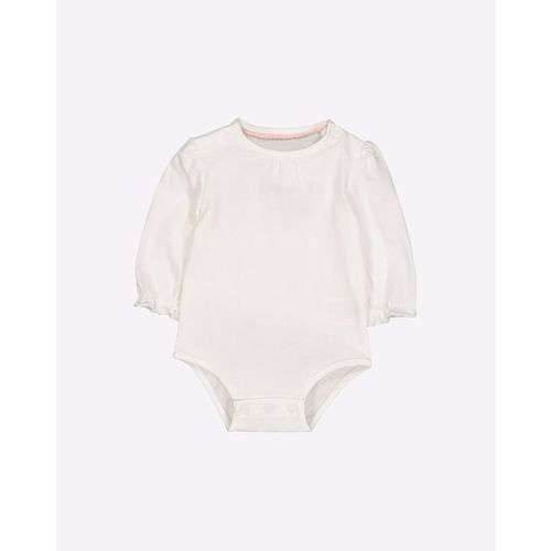 Mothercare Floral Dungaree & Bodysuit Set