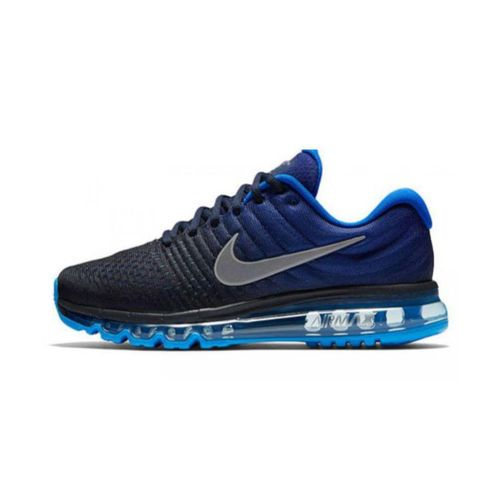 Nike Air max 2017 Running And Training Sports Shoes
