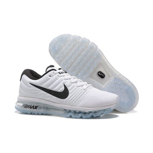 NIKE AIR MAX 2020 MENS RUNING SHOES