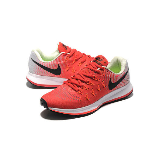 Nike Zoom Pegasus 33 Running And Training Sports Shoes