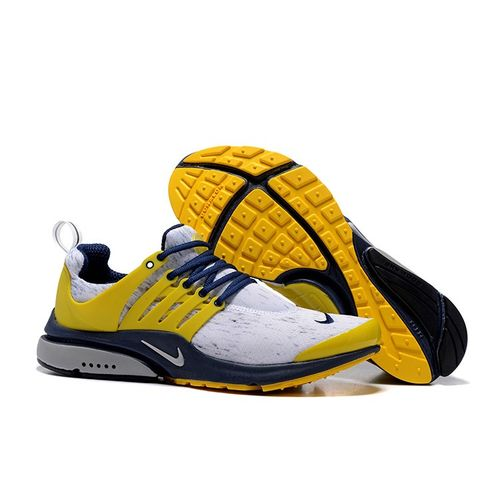 Nike Air Presto Running And Training Sports Shoes