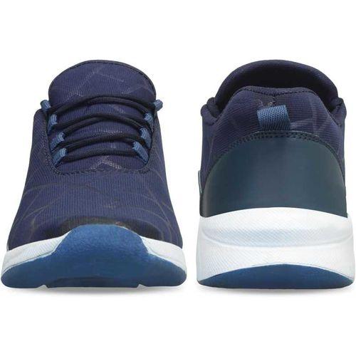 Vitegra Running Shoes For Men