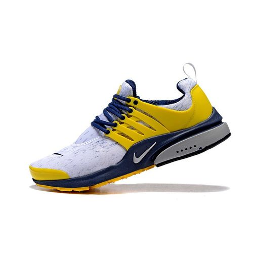 Nike Air Presto Running And Training Shoes
