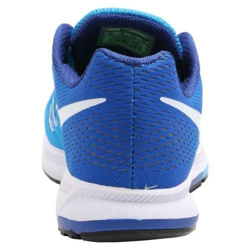Nike Pegasus 33