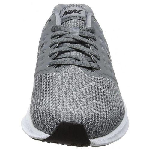Nike Men's Gray Sports Shoe