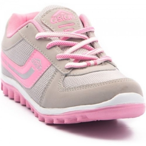 Asian Running Shoes For Women(Multicolor)