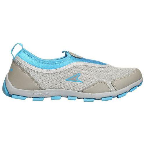 bata women running shoes