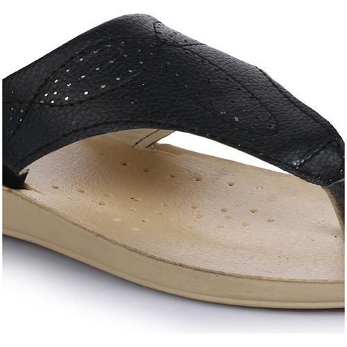 A-HA By Liberty Women Casual Thong by Liberty Shoes