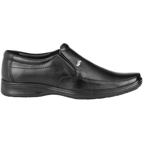 Look Style Big Size Formal Shoes For Men