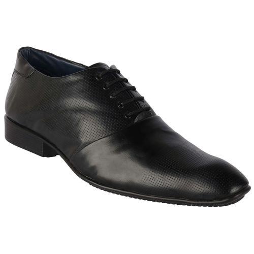 Goosebird Men's Synthetic Formal Shoes