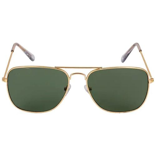 Davidson Cool Aviator sunglasses by Neelam Corporation