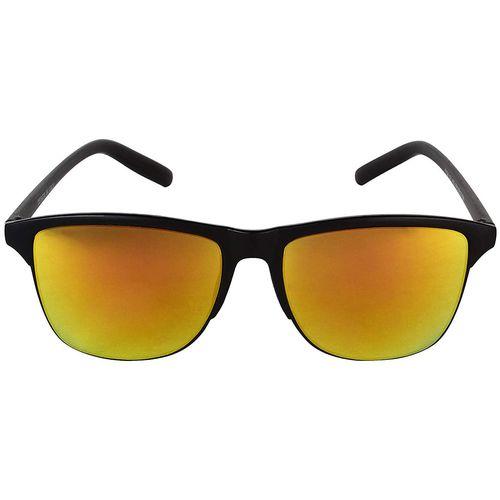 Ivy Vacker Men Wayfarers Sunglasses by IVY Vacker