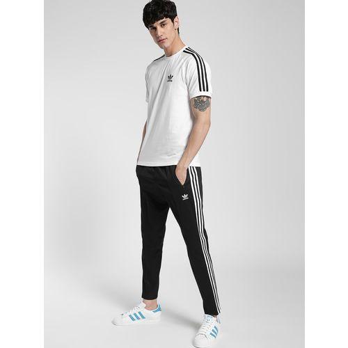 Adidas Originals 3-Stripe T-Shirt