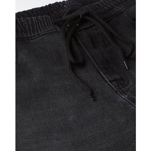 Hubberholme Washed Slim Fit Joggers