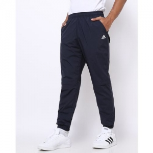 ADIDAS Joggers with Insert Pockets