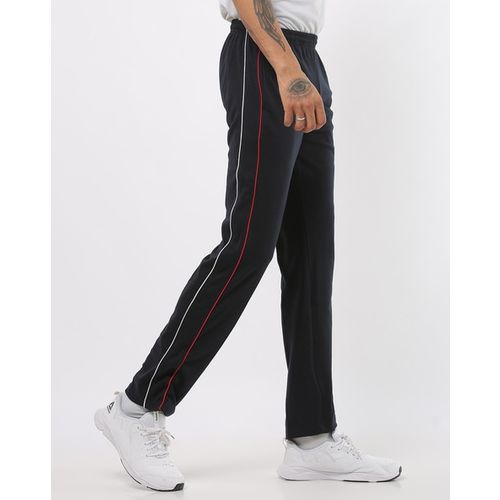 PROLINE Track Pants with Insert Pockets